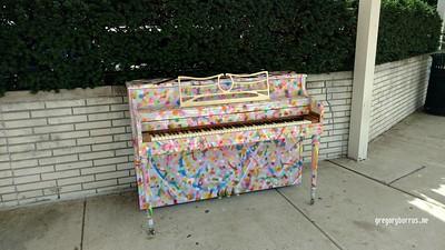 20170826 SOPAC Playing Pianos Around South Orange 174