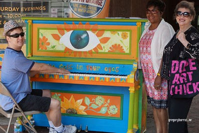 20170826 SOPAC Playing Pianos Around South Orange 104