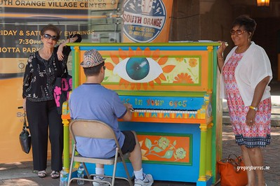 20170826 SOPAC Playing Pianos Around South Orange 108