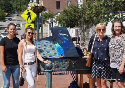 20170826 SOPAC Playing Pianos Around South Orange 134