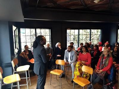 2019 South Orange Black History Celebration 2-24-2019 4-18-12 PM 4032x3024