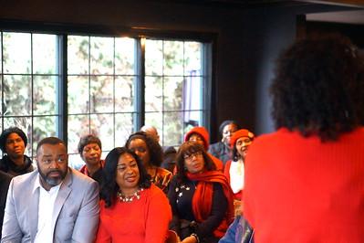 2019 South Orange Black History Celebration 2-24-2020 3-45-21 PM 5456x3632