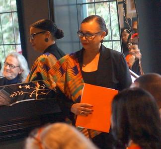 2019 South Orange Black History Celebration 2-24-2020 4-28-46 PM 2054x1900