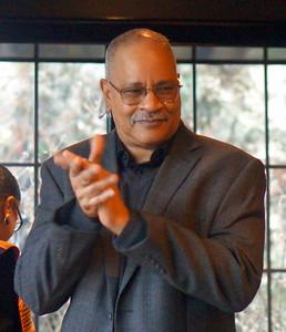 2019 South Orange Black History Celebration 2-24-2020 4-35-13 PM 1889x2199