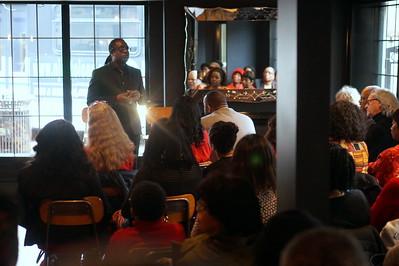 2019 South Orange Black History Celebration 2-24-2020 4-21-23 PM 5456x3632