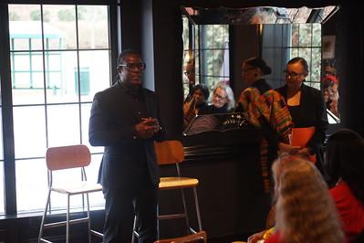 2019 South Orange Black History Celebration 2-24-2020 4-28-21 PM 5456x3632