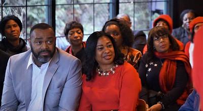 2019 South Orange Black History Celebration 2-24-2020 3-45-20 PM 3696x2033