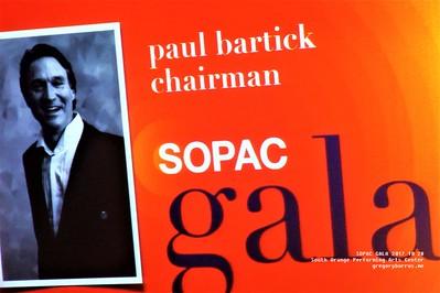 20171028 SOPAC Gala 2017 518