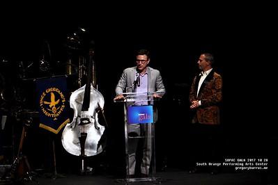 20171028 SOPAC Gala 2017 548