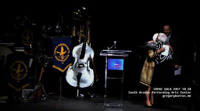 20171028 SOPAC Gala 2017 536