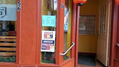 Food and Pub Crawl South Orange NJ   5-7-2017 6-34-54 PM