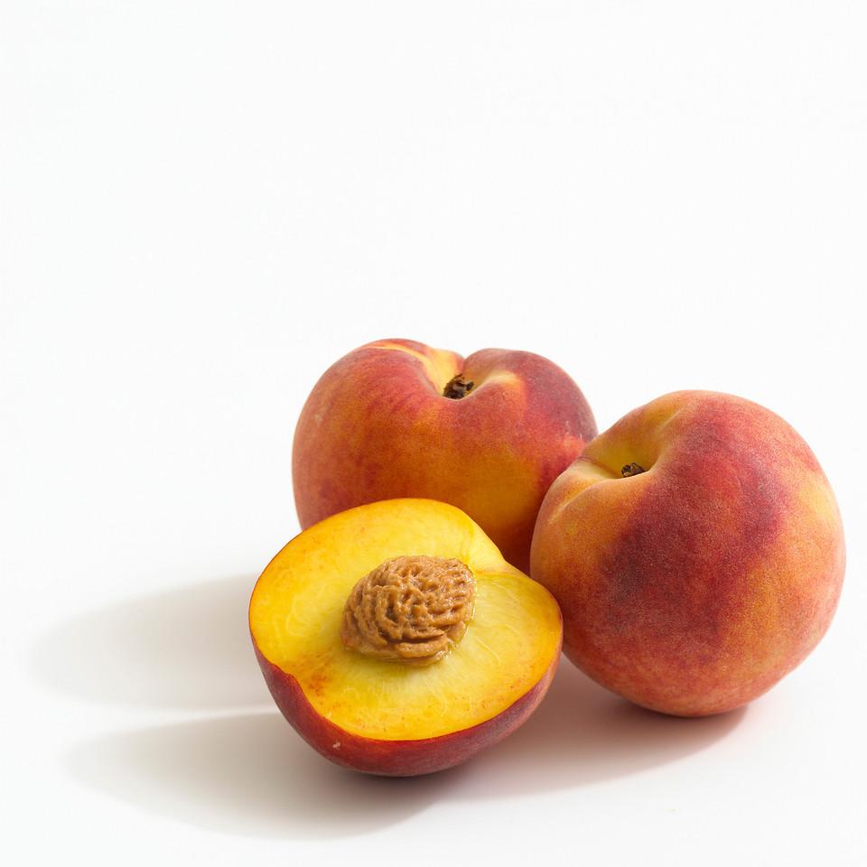Britney Lane Peach