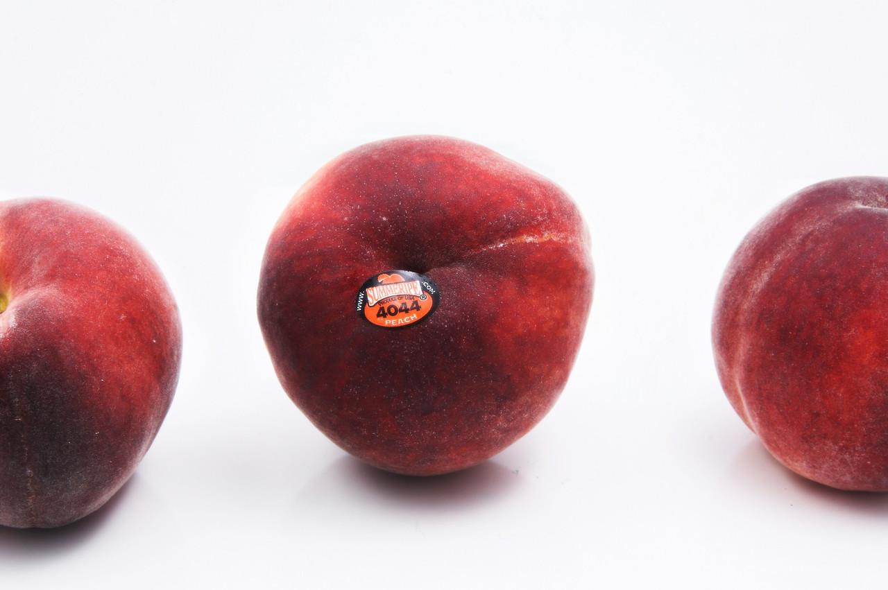 Earli Rich Peach