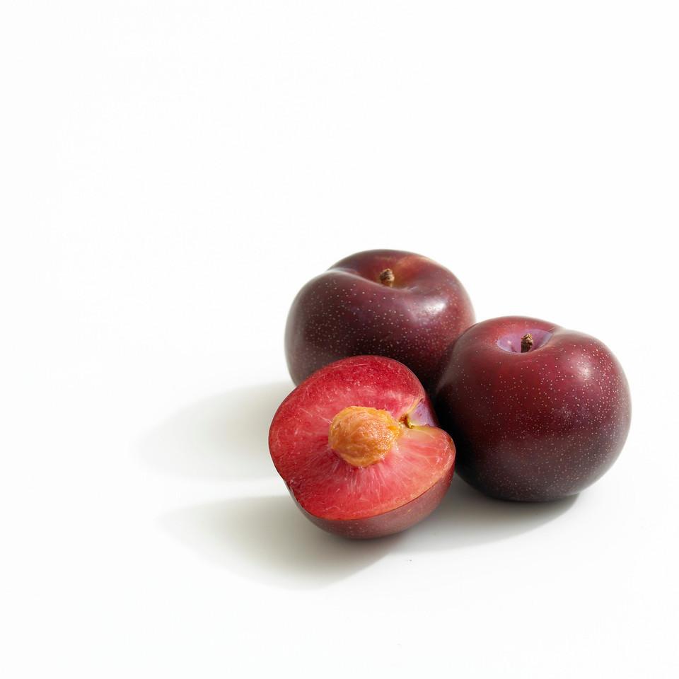 Flavorosa Plum