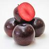 Black Cherry Plumcot