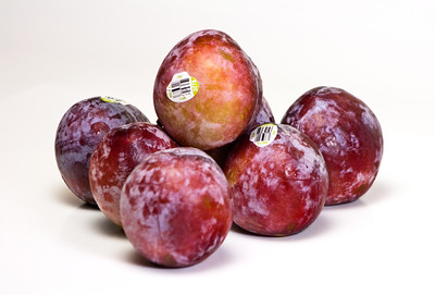 Flavorfall Plumcot
