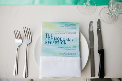 commodore's reception 2015-7