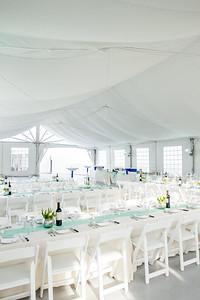 commodore's reception 2015-28