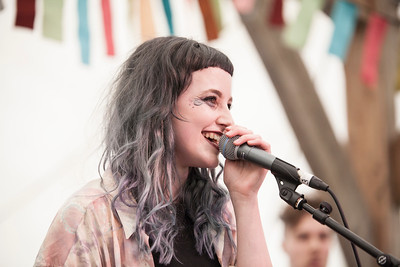 Signals at Common People 2016