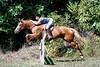 Hunter Pace 2007 152b