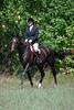 Hunter Pace 2007 218