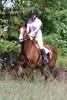 Hunter Pace 2007 155