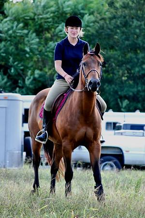 Hunter Pace 2007 016b