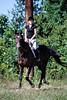 Hunter Pace 2007 394