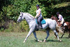 Hunter Pace 2007 158