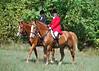 Hunter Pace 2007 137 5x7