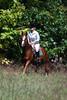 Hunter Pace 2007 208