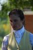 Hunter Pace 2007b 094