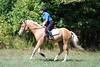 Hunter Pace 2007 166