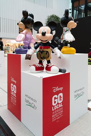 Mickey web-res 004