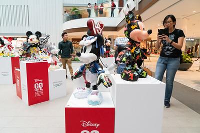 Mickey web-res 011