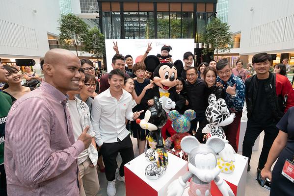 Mickey web-res 133