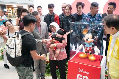 Mickey web-res 083