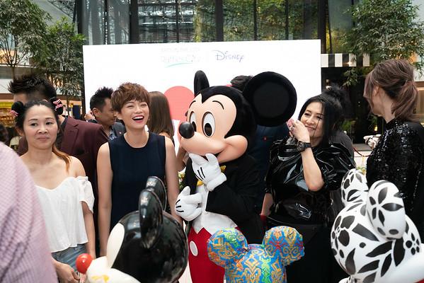 Mickey web-res 135