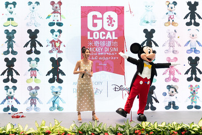 Mickey web-res 116