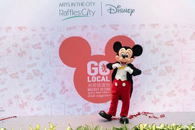 Mickey web-res 125