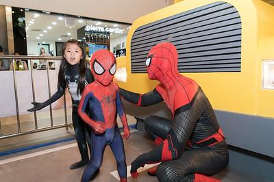 Spiderman lo-res 117