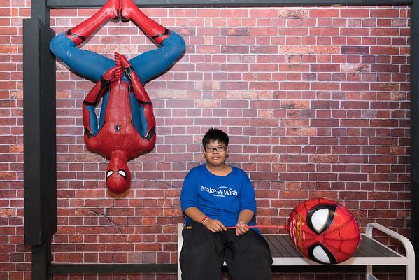 Spiderman lo-res 042