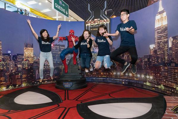 Spiderman lo-res 024