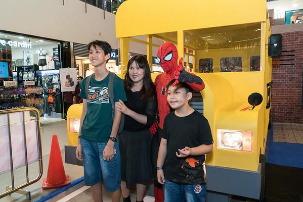 Spiderman lo-res 116