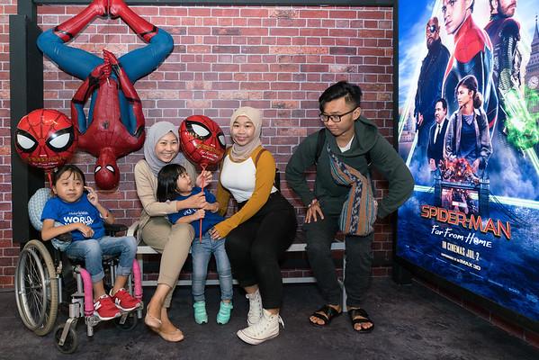 Spiderman lo-res 063