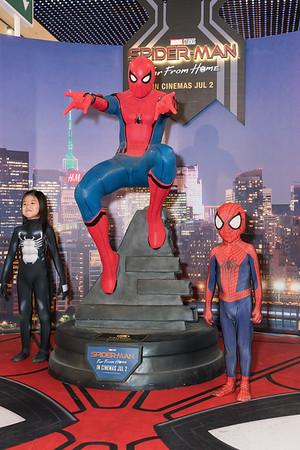Spiderman lo-res 079