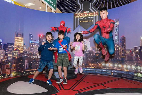 Spiderman lo-res 030