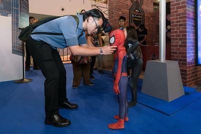 Spiderman lo-res 045