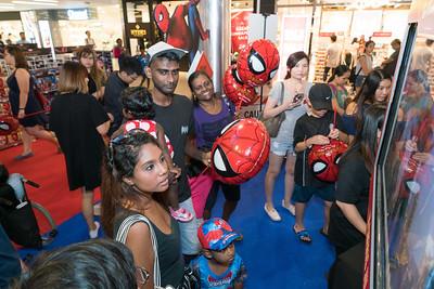 Spiderman lo-res 056