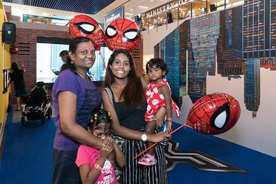 Spiderman lo-res 043